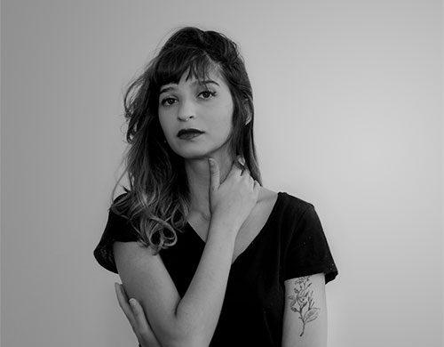 Sofia Freire