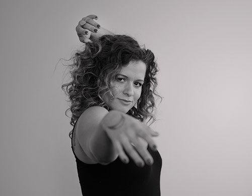 Ylana Queiroga